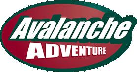 Avalanche Adventure